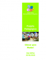 MOD.CSM.003_Projeto Pedagógico 2019-2020